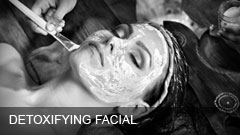 detoxifying-facial