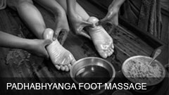 padhabhyanga-foot-massage